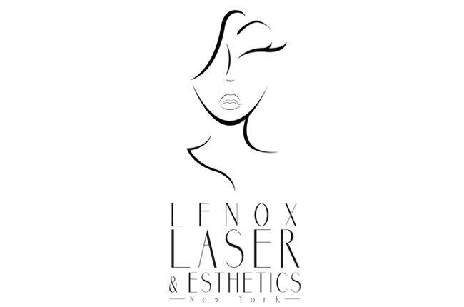 Lenox Laser & Esthetics